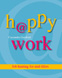 happy_at_work thumbnail
