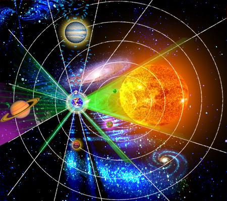ставки на спорт і астрологія
