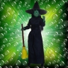 30303-wicked_witch_west_wizard_oz