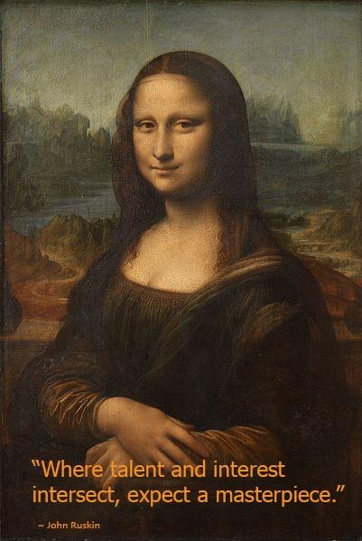 Mona-Lisa---La-Gioconda-where-talent-and-interest-intersect