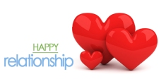 happy-relationship