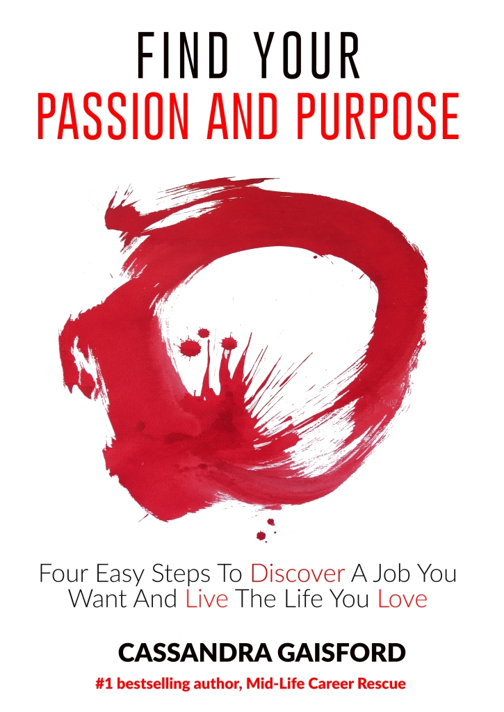 Find Your Passion and Purpose ebook coverv4300dpi