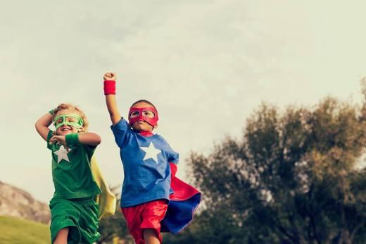 boy-girl-super-heros39_n