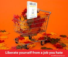 liberate-yourself-this-fall